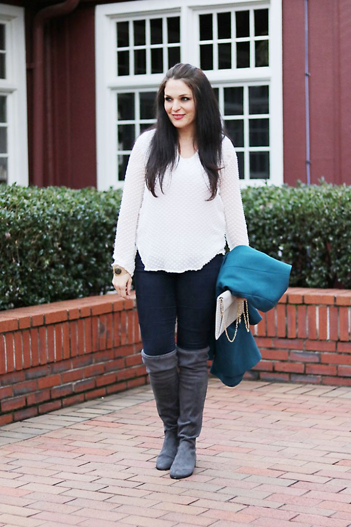 over-the-knee-boots-casual-style
