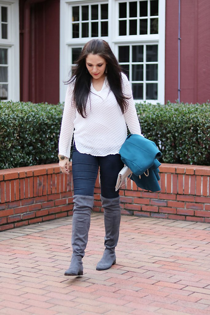 over-the-knee-boots-walking-outfit