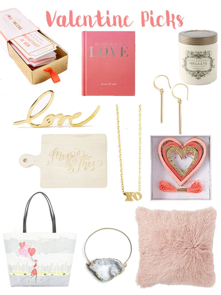 valentine-picks-2016