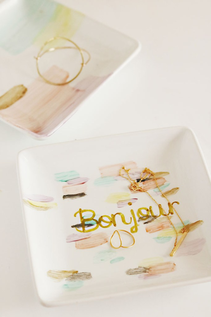 water-color-effect-tray
