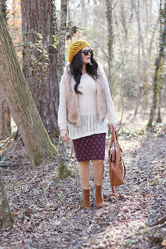boho-fur-winter-outfit