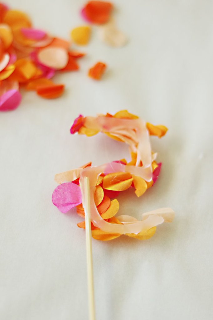 confetti-skewers-backside-of-design