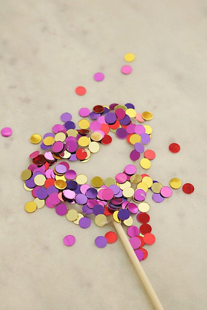 confetti-skewers-heart