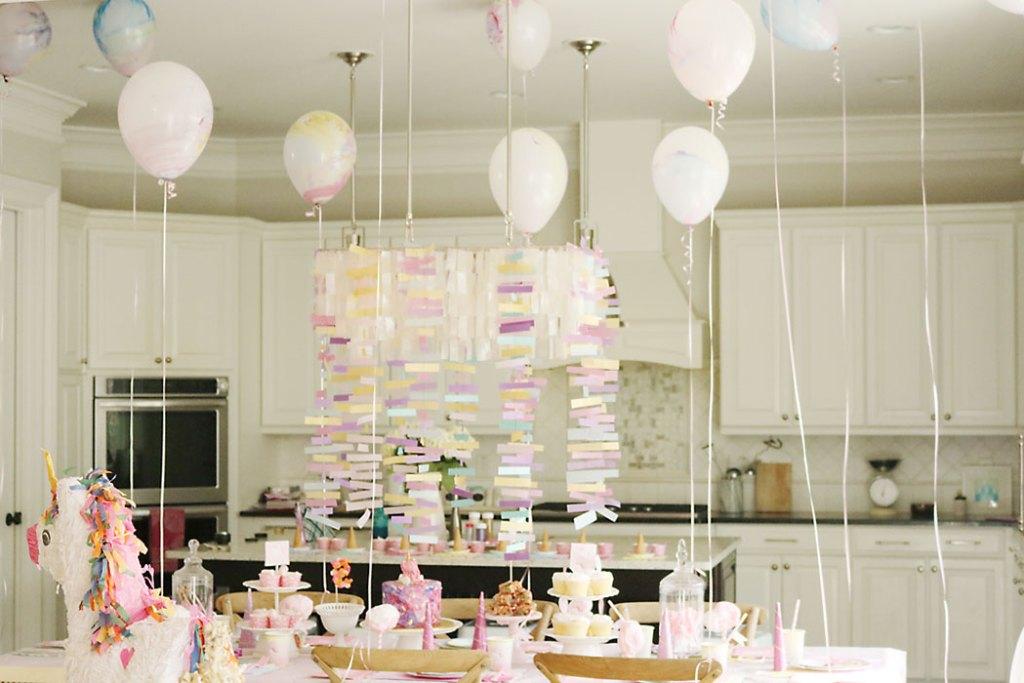 unicorn-birthday-party-room