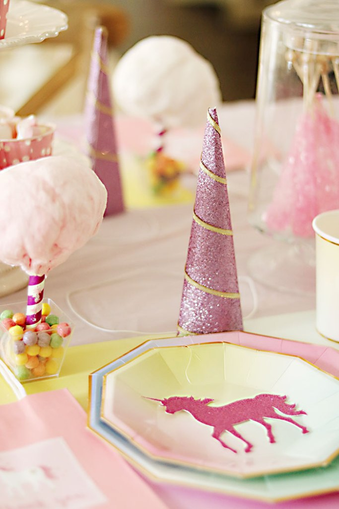 unicorn-birthday-party-unicorn-horn