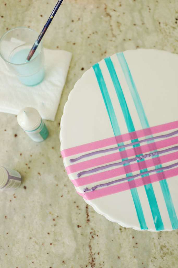 DIY-painted-ceramics-lines