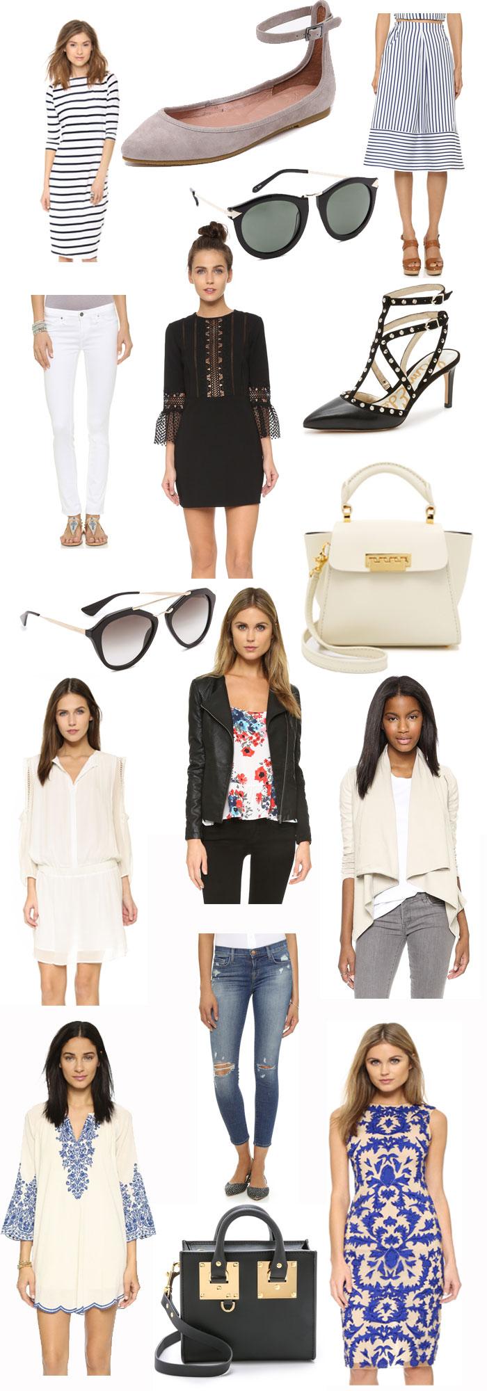 ShopBop-Sale, sale, shop bop.com, spring sale