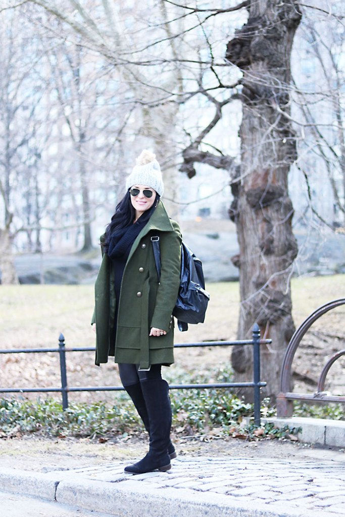army-green-winter-coat-darleen