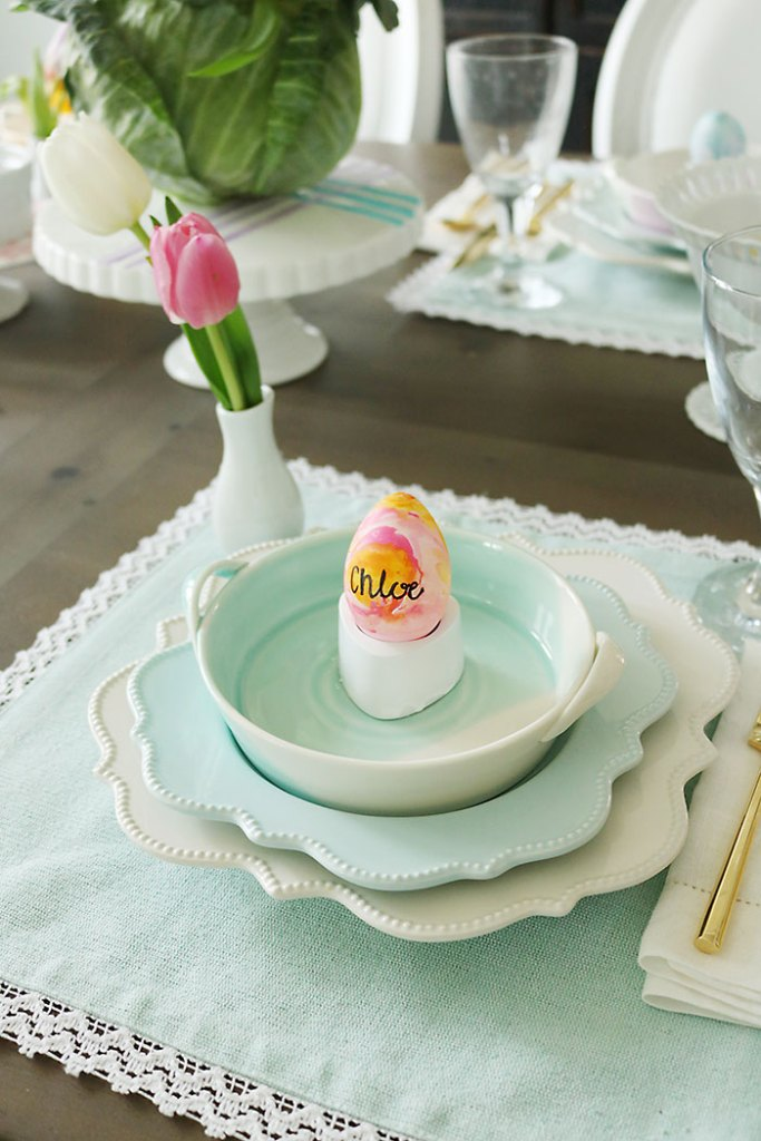watercolor-easter-eggs-with-name-place