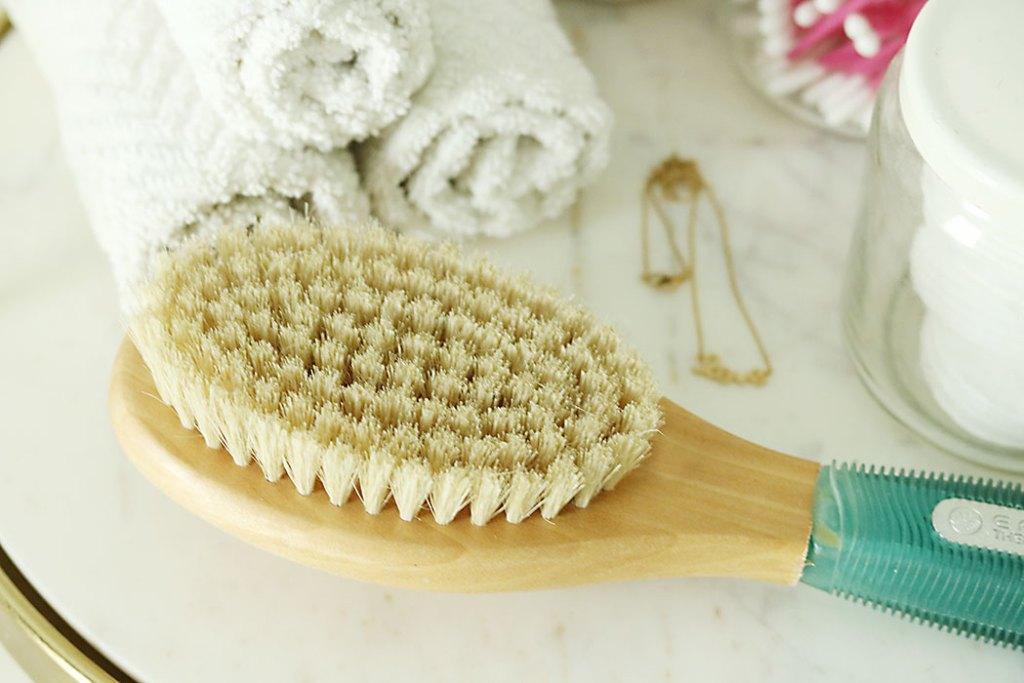 dry-brush-brush