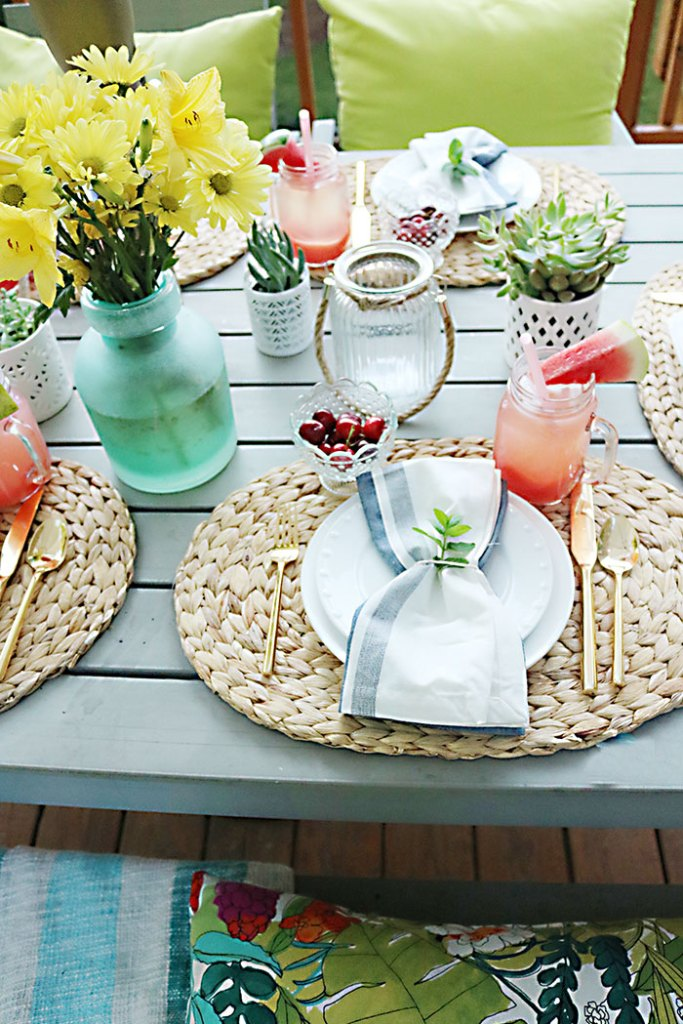 barbecue-picnic-for-summer