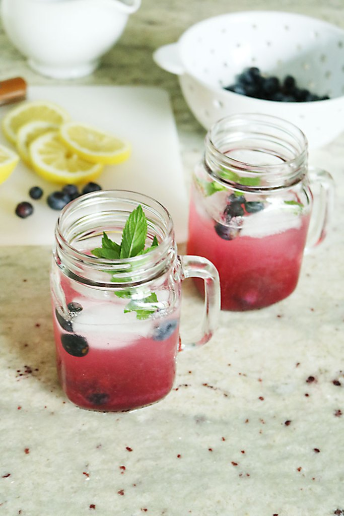 blueberry-lemonade-healthy