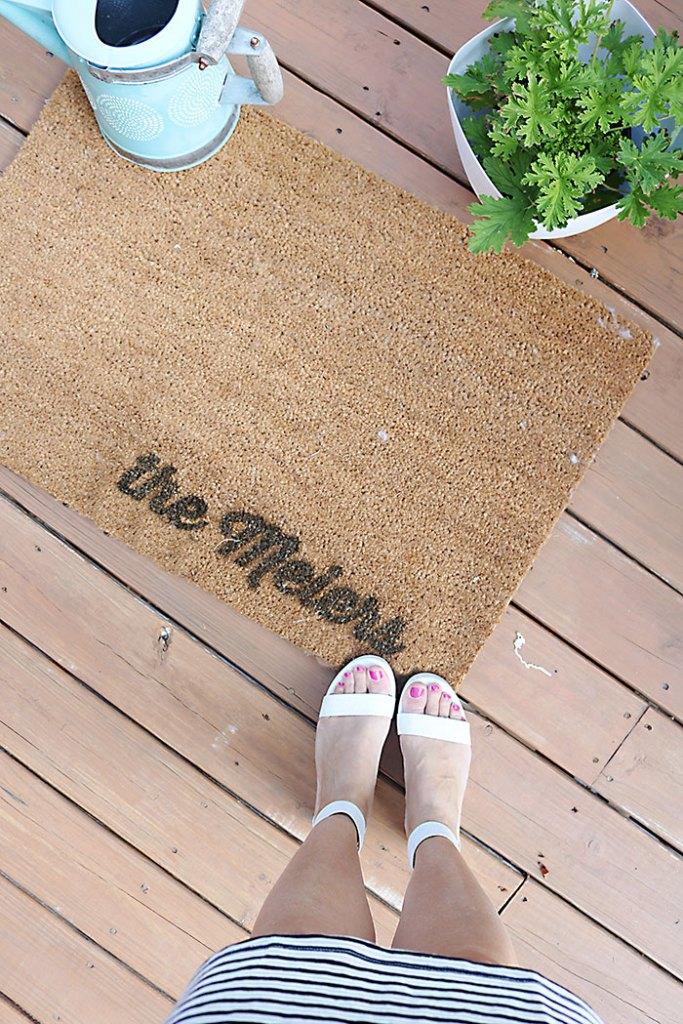 front-door-mat