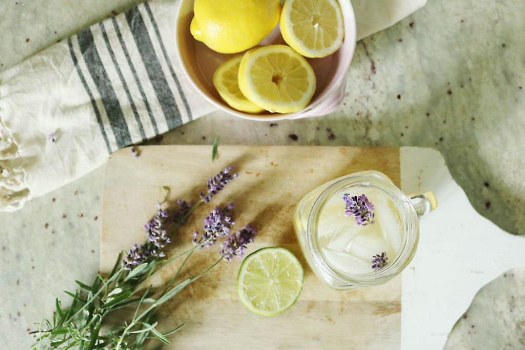 lavender-lemonade-feature