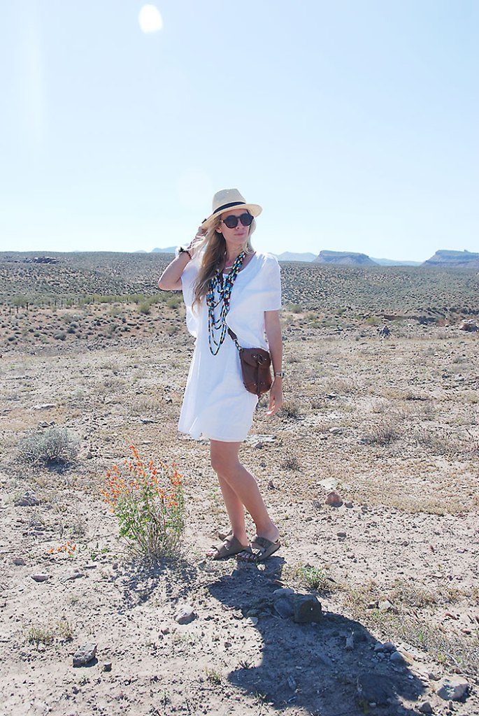this-way-that-way-white-dress-in-desert-setting