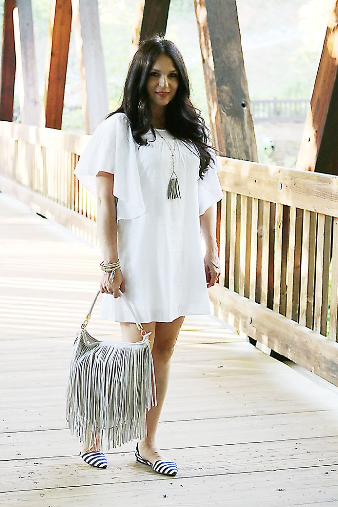 this-way-that-way-white-dress-old-navy