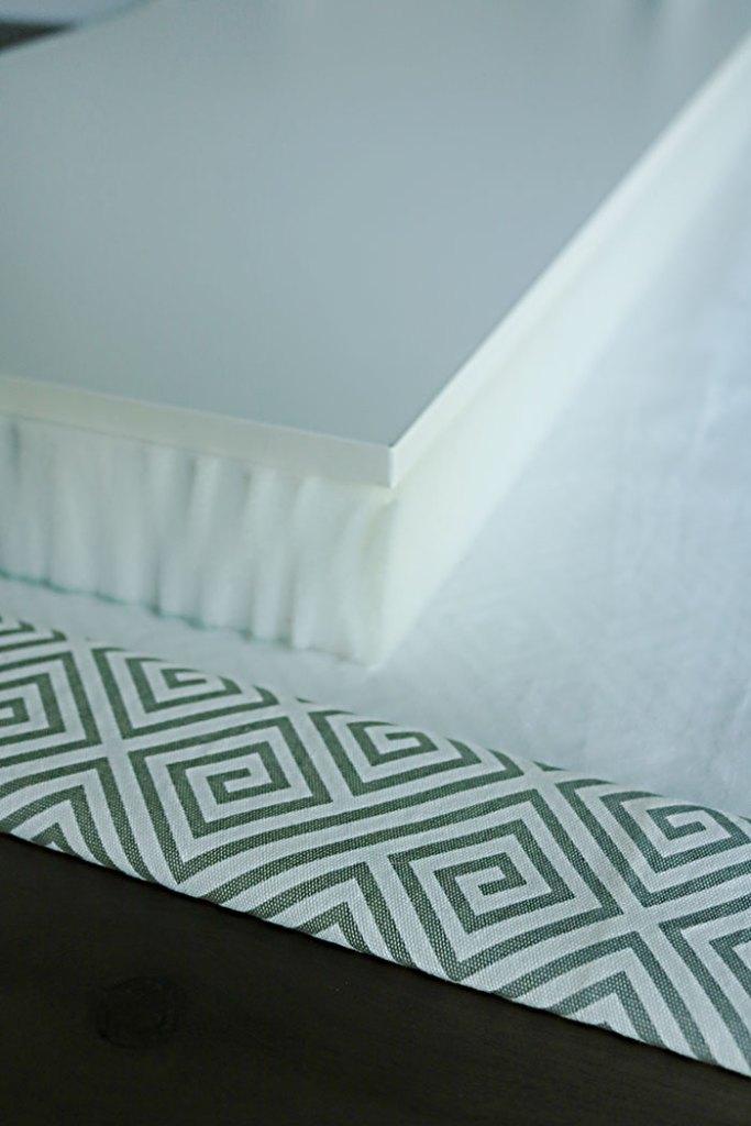 metal-bench-cushion-fabric