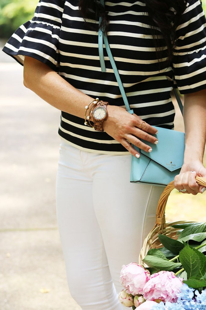 wood-watches-with-kate-spade-bag