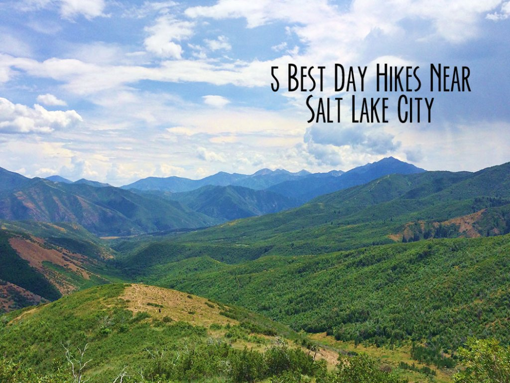 5-best-day-hikes-near-salt-lake-city