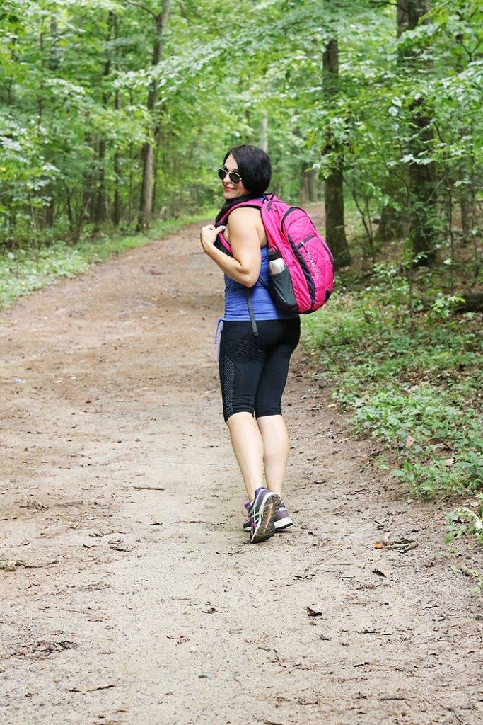 summer-hiking-gear