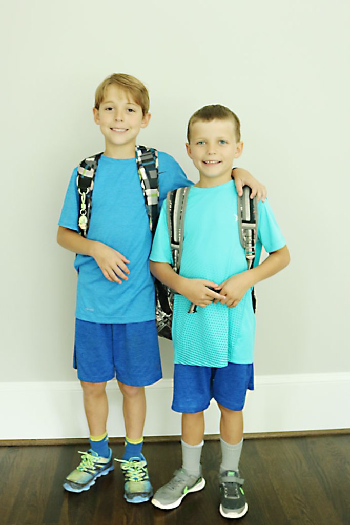 back-to-school-big-boys-nike-outfit