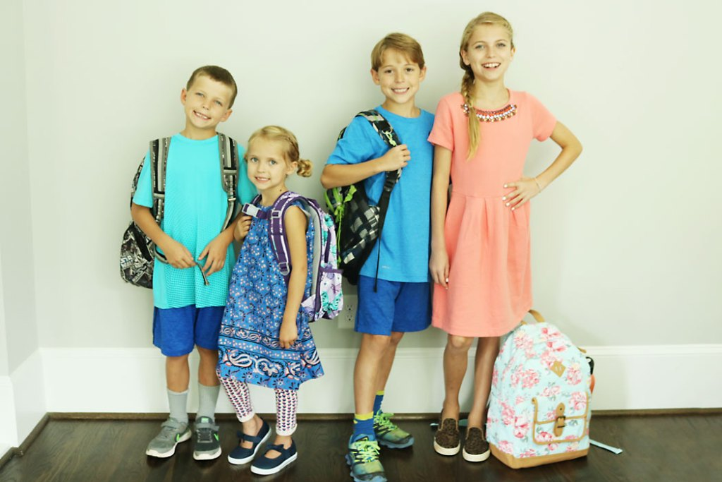 back-to-school-favorite-styles