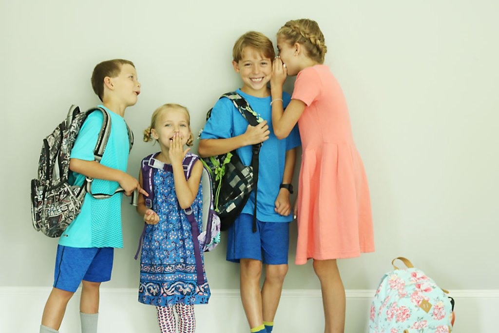 back-to-school-kids-silly