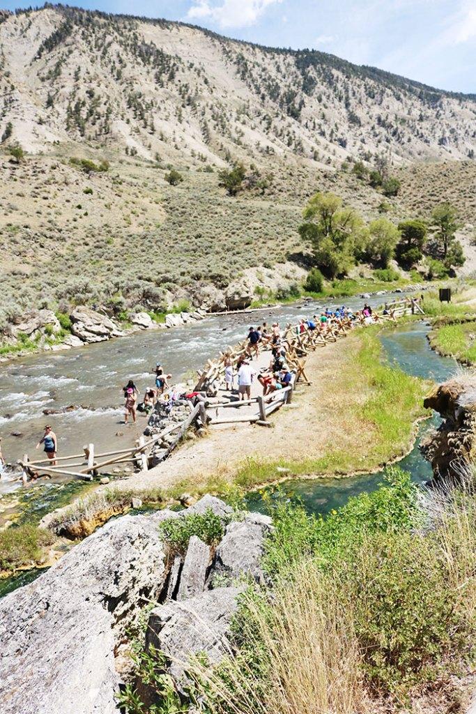 yellowstone-boiling-river-gardner-river