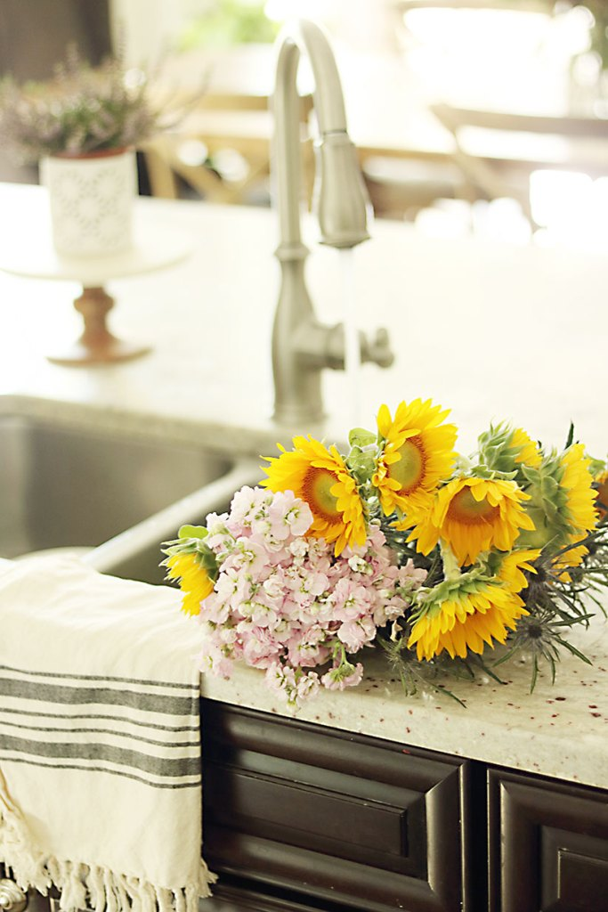 5-minute-flower-arrangement-for-fall-flowers