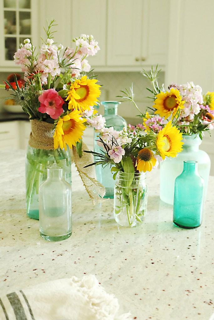 5-minute-flower-arrangment
