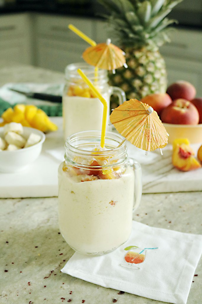 coconut-cream-smoothie-pineapple
