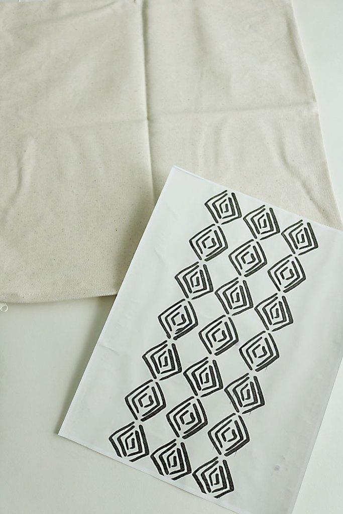 diy-mud-cloth-freezer-paper-printout