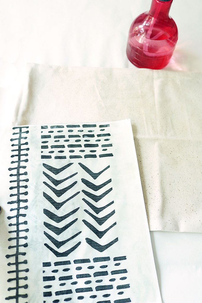diy-mud-cloth-ink-printer