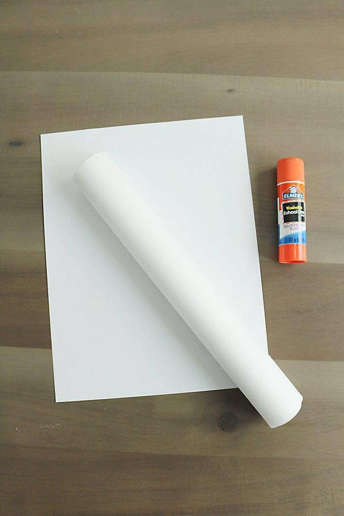 diy-mud-cloth-transfer-paper