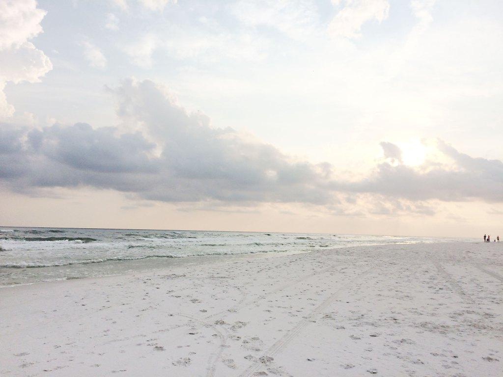 florida-30a-sea-grove-beach