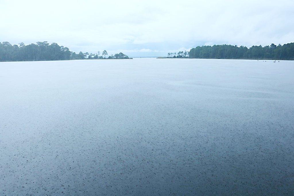 florida-rain-on-ocean-web