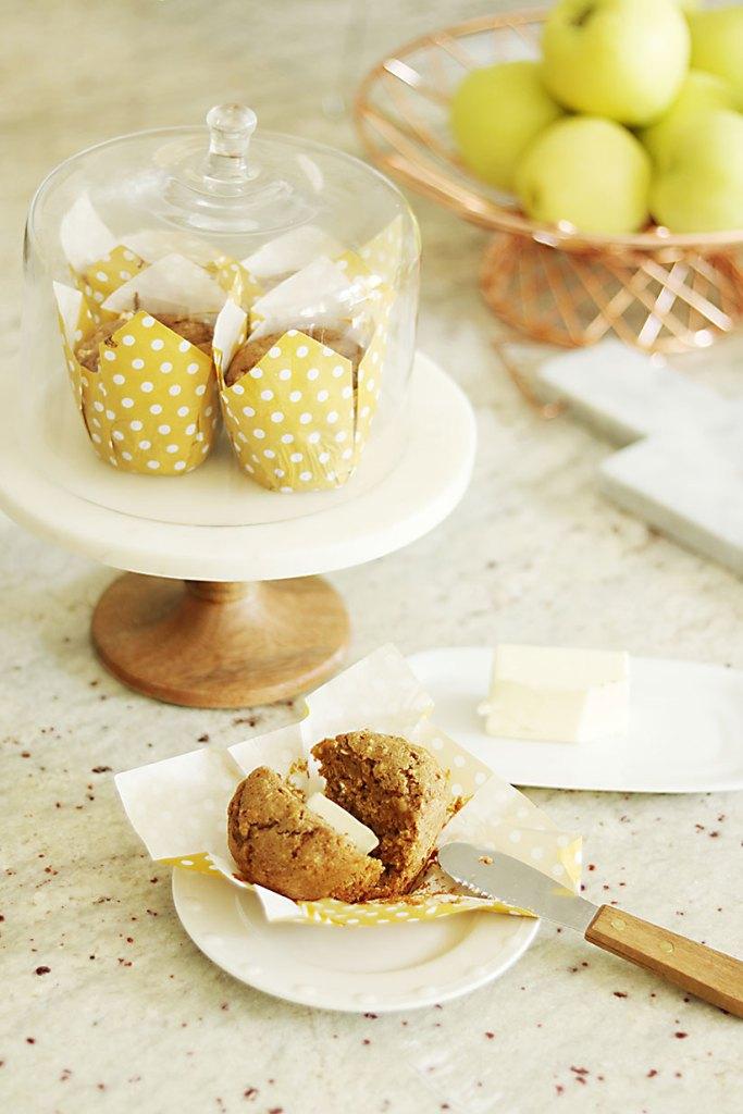 healthy-bran-muffin-best-recipe, applesauce muffin recipe, all in one recipe, banana muffin recipe, pumpkin muffin, world market kitchen
