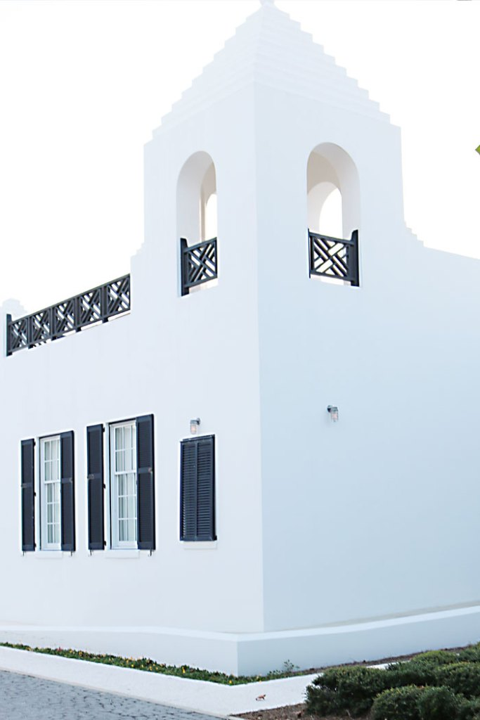 alys-beach-morocco-house