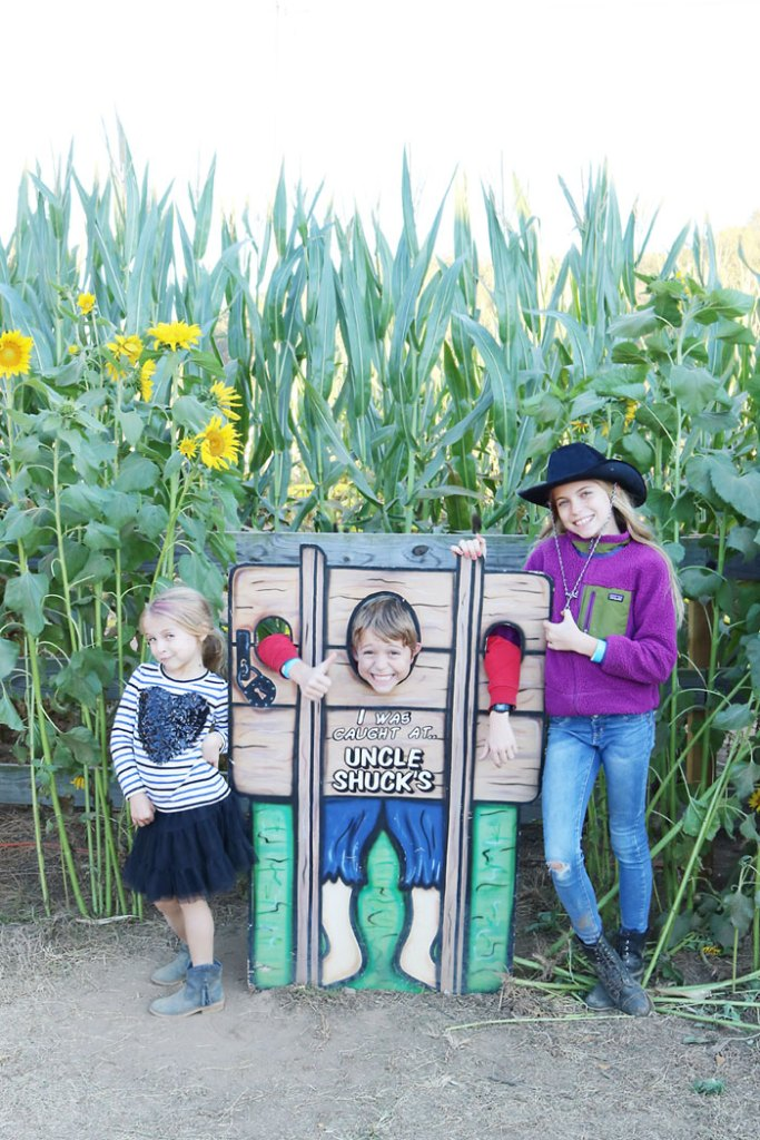 fall-to-do-list-corn-maze