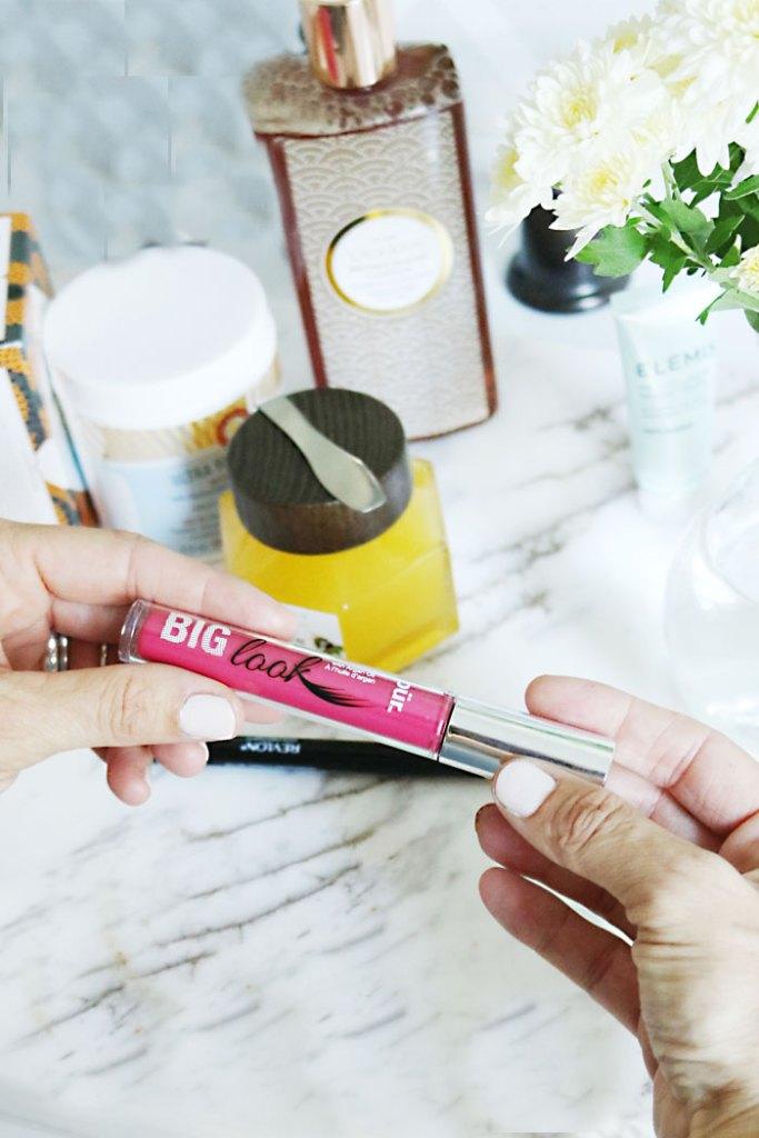 beauty-product-mascara-primer