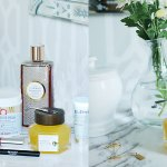 Best Skincare Beauty Products for Cold Weather