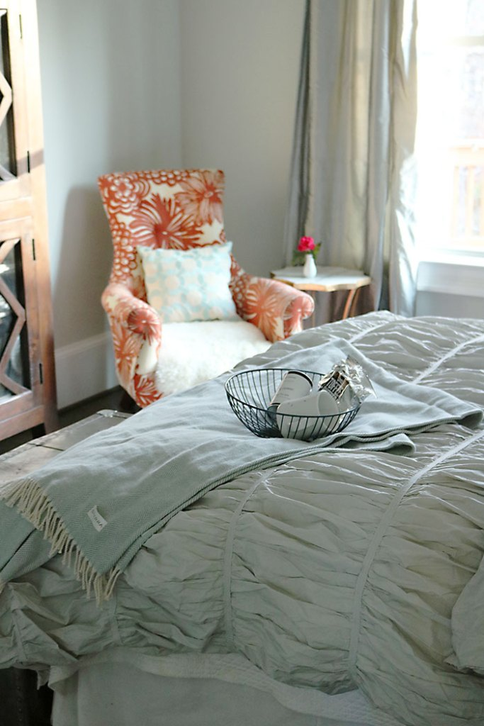 guest-bedroom-bed-and-side-chair