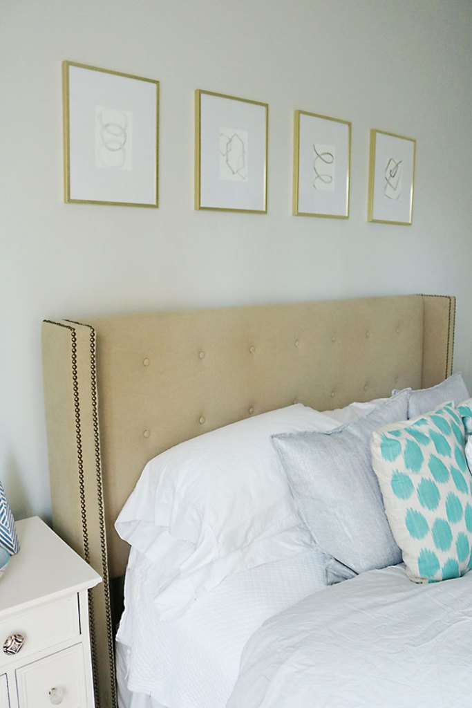 guest-bedroom-prints-and-linens