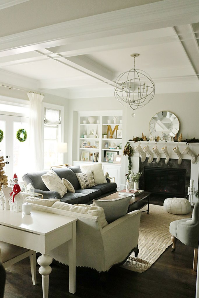 christmas-decorations-living-room