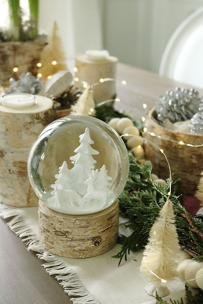 christmas-decorations-snow-globe