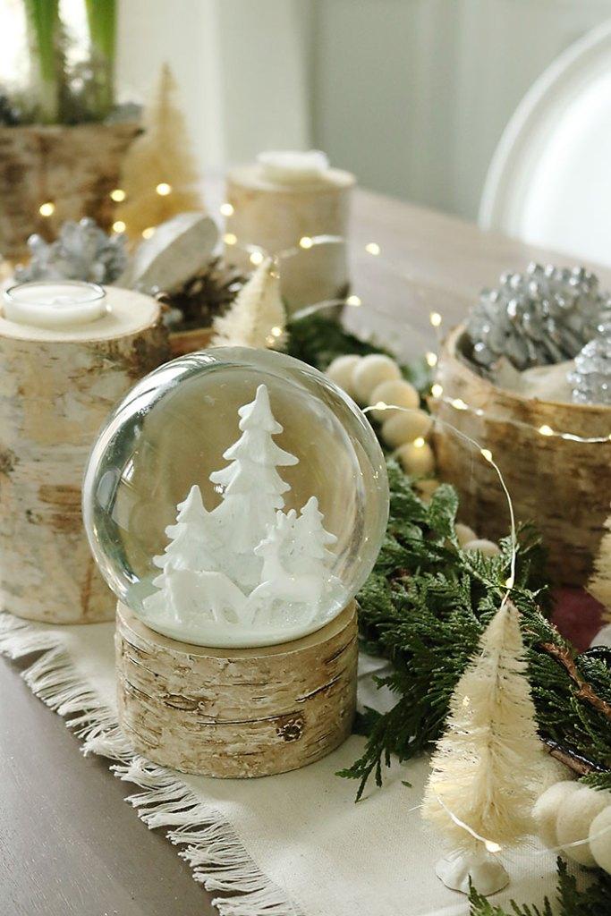 christmas-decorations-snow-globe