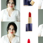 5 Classic Red Lipstick Colors