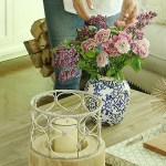 5 Easy Spring Updates to Your Home