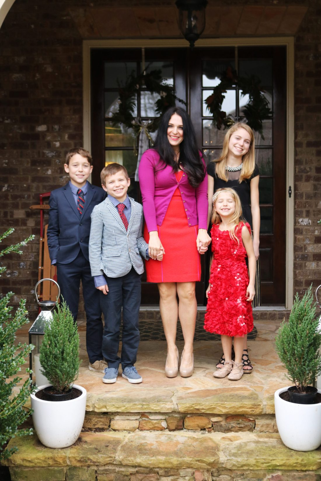 Looking to find where to buy boy's dress suits?  Sharing my two favorite stores that carries the best dress suits for boys.     Darling Darleen Top Lifestyle Blogger #dresssuits #wheretoshop