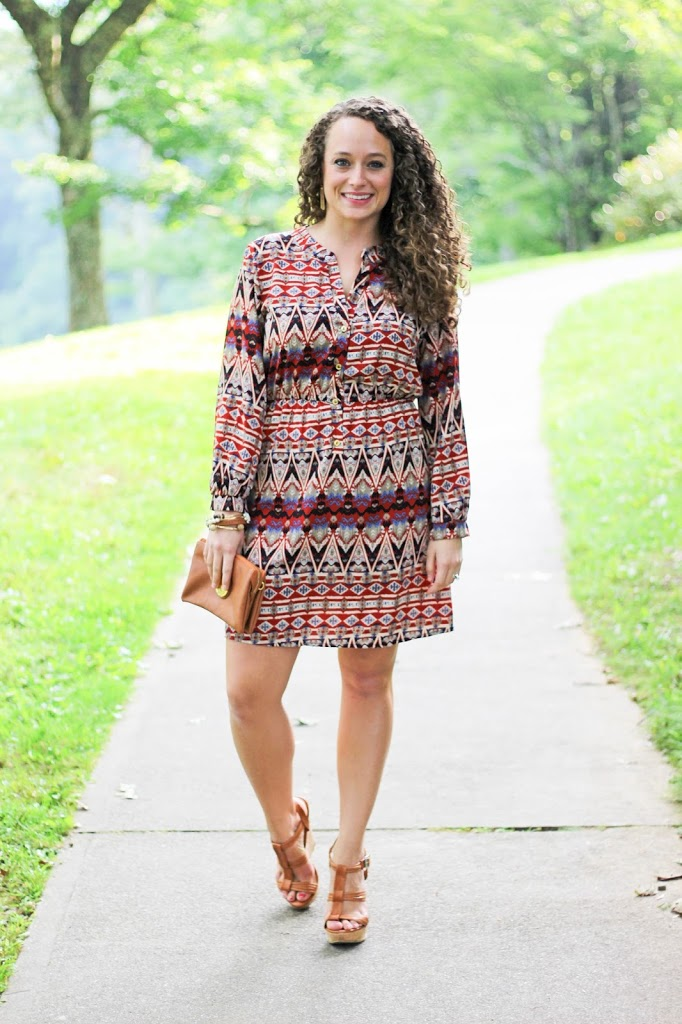 Fall-2BPatterned-2BDress-2